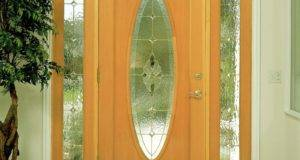 Security Doors Door Designs Wooden
