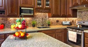 Select Your Service Kitchen Countertops Remodeling Bathroom