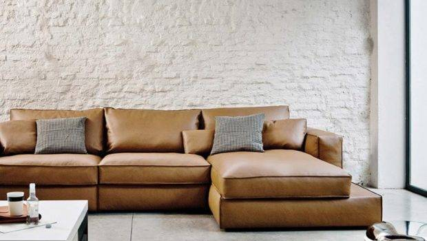 Selecting Designer Sofas Furniture Turkey