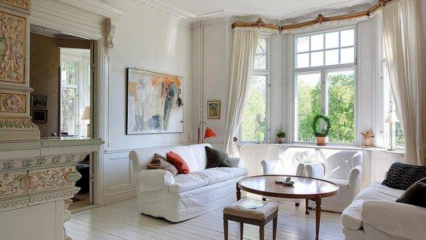 Selecting Right Swedish Decorating Ideas Your Home Nazagreen