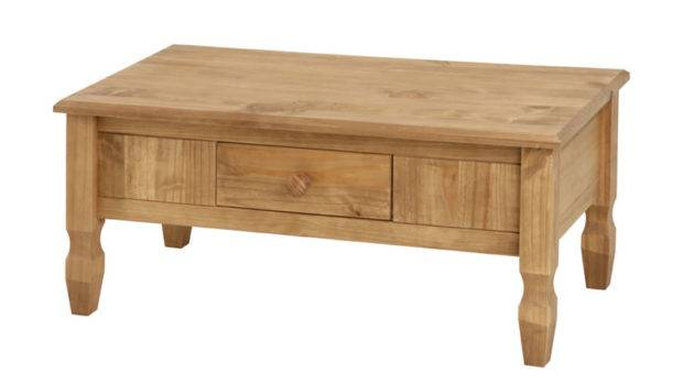 Self Assembly Furniture Wigton Pine Furnishers Bed Centre
