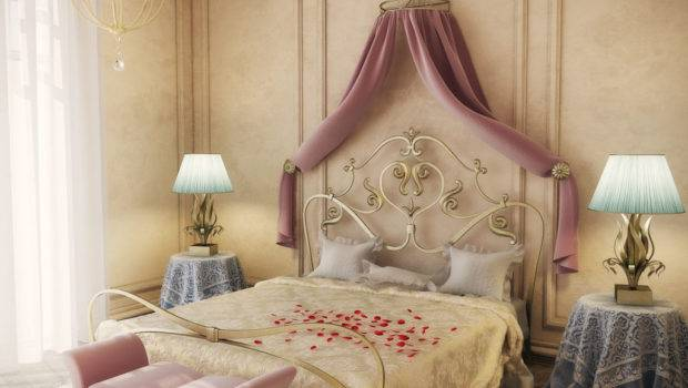 Sensational Design Small Bedroom Bench Style Home