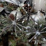 Serendipity Refined Blog Twig Ornaments Crafts