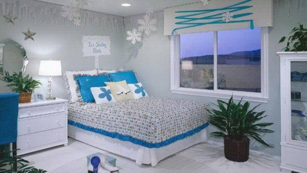 Series Cute Small Master Bedroom Decorating Ideas