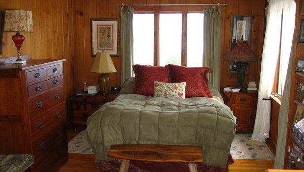 Series Cute Small Master Bedroom Decorating