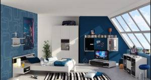 Sets Ideas Boys Room Decor Decoration