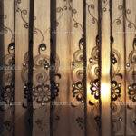 Sewing Patterns Curtains Drapes Window Treatments