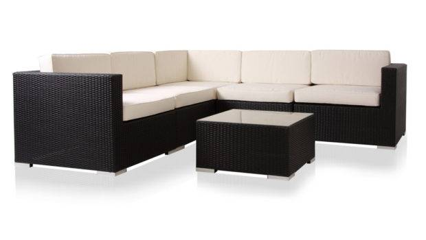 Shape Sofa Set Seater Modular Add Cart