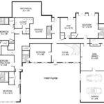 Shaped House Plans Modern Design Architecture Ideas More