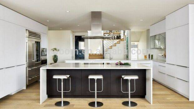 Shaped Kitchen Cabinets Design Furniture Buy Customized