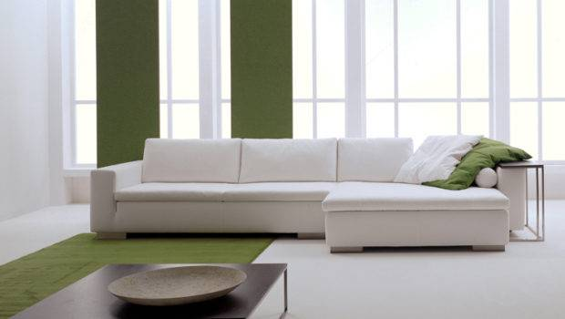 Shaped Sofa Sofas Shape
