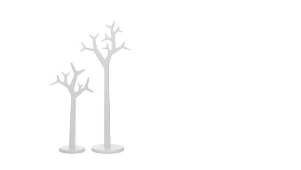 Share Swedese Tree Coat Stand Check Delivery