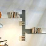 Shelf Ideas One Total Pics Modern Invisible Wall Designs