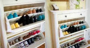 Shelving Cool Sweet Shoe Storage Ideas Ikea