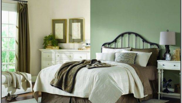 Sherwin Williams Sage Green Paint Color Painting Best Home Design