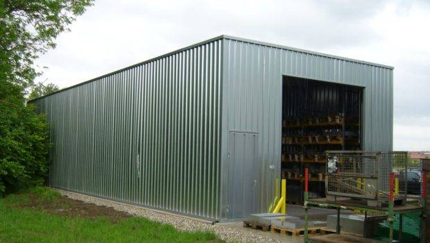 Shipping Container Garage Plans House Design