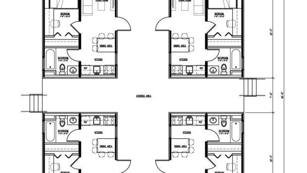 Shipping Container Home Plans Midcityeast