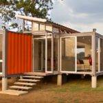 Shipping Container Homes Usd Home