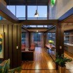 Shipping Container House Australia Beams Best