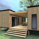 Shipping Container House Designs Ideas Live Trendy Storage