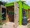 Shipping Container House Ideas Pinterest
