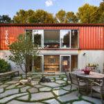 Shipping Container Housing Ideas Design Trust Culture
