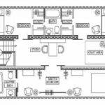 Shipping Container Ideas Home Floor Plans