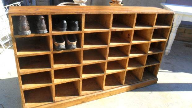 Shoe Cabinet Reclaimed Wood Usa Made Kitchen Designs