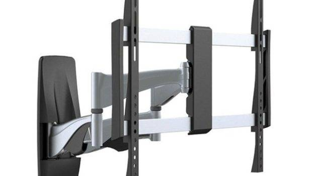 Shop Articulating Inch Flat Panel Wall