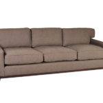 Shop Living Room Sofas Ottomans Daybeds Urban Square Arm Sofa
