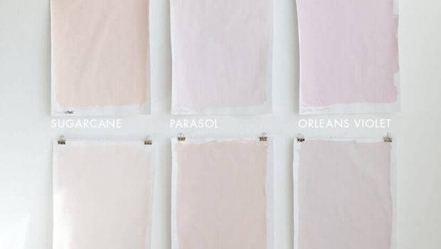 Shop Our Favorite Pastel Paint Colors Grown Ups