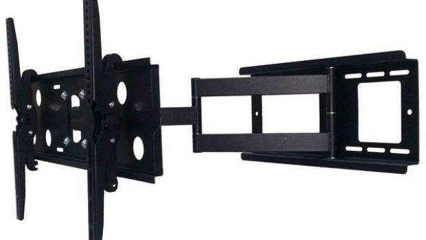 Shop Xhome Wall Mount Bracket Secure Cantilever Led