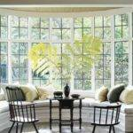 Should Install Bow Bay Window Your Home Daisyonbroadway
