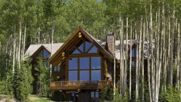 Should Know Before Buying Home Mountains