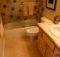 Shower Designs Small Bathrooms Bathroom