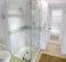 Shower Designs Small Bathrooms Home