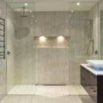 Shower Ideas Small Bathroom Tile