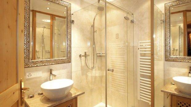 Shower Room Design Ideas Home Interior