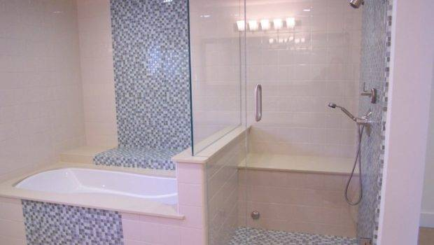 Shower Wall Tile Designs Bathroom Tiles Design Great Home
