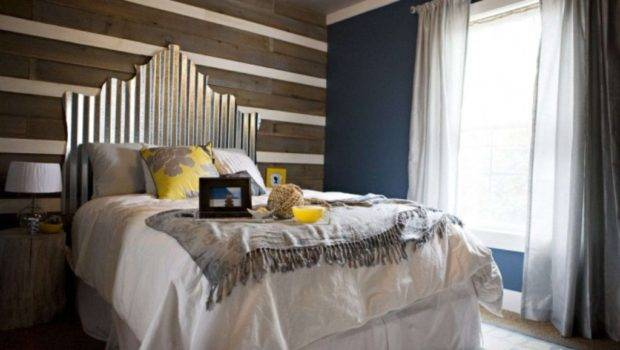 Side Tables Bedroom Decoration Creative Cheap