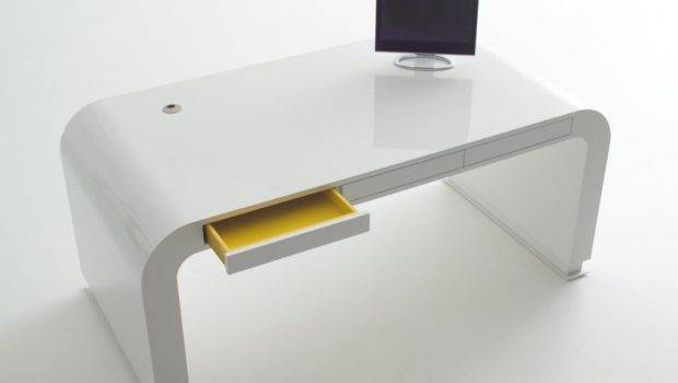 Signalement Desk Designed Germany Peter Petersen Part