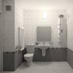 Simple Bathroom Designs Design Industry Standard