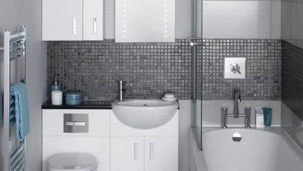 Simple Bathroom Designs Indian Homes Home Combo
