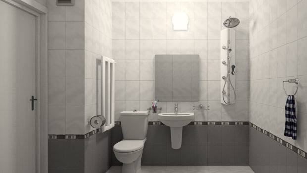Simple Bathroom Designs Revisited