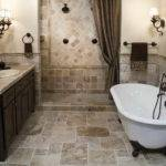 Simple Bathrooms Bathroom Interiors Design Ideas