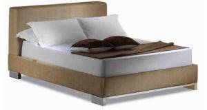 Simple Bed Designs People