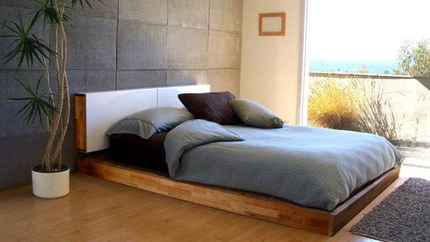 Simple Bedroom Design Ideas Bedrooms