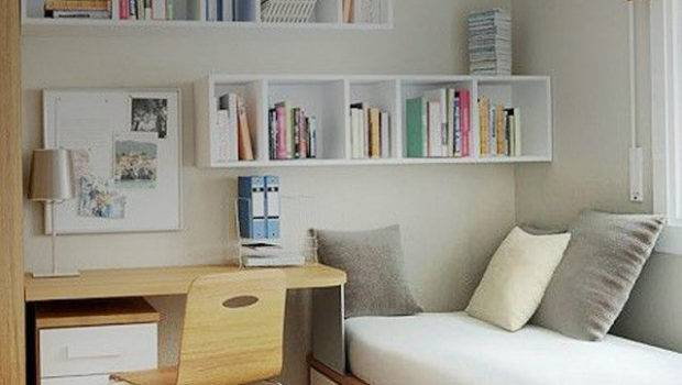 Simple Bedroom Design Small Space Check Out