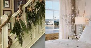 Simple Christmas Decorating Ideas One Total Innovative