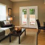 Simple Classy Way Play Small Living Room Area Make